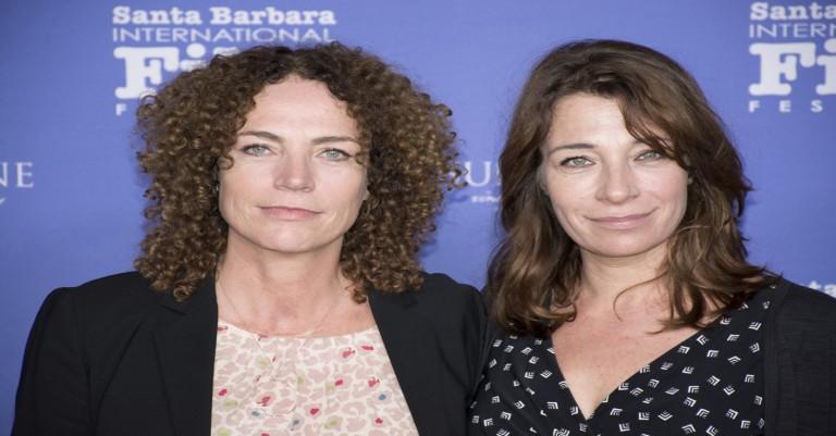 2015 SBIFF – Antoinette & Marjolein Beumer of SOOF