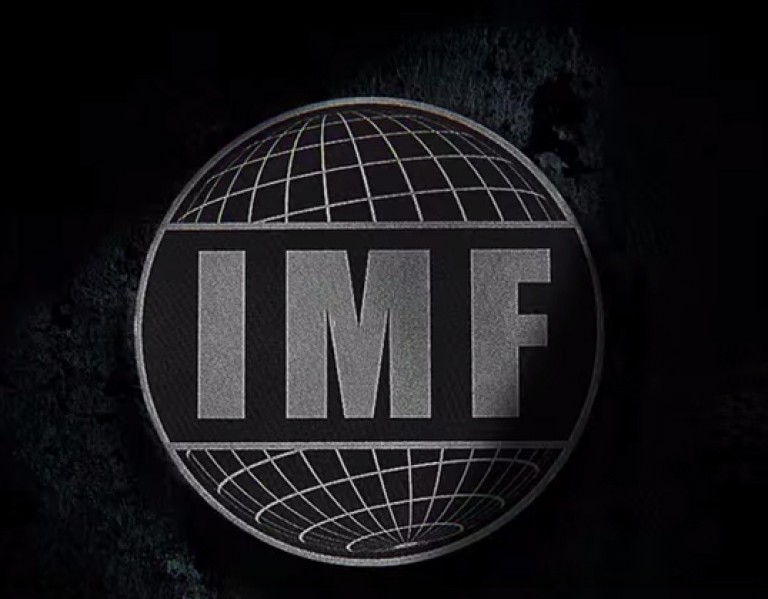 MISSION IMPOSSIBLE ROGUE NATION – IMF Recruitment