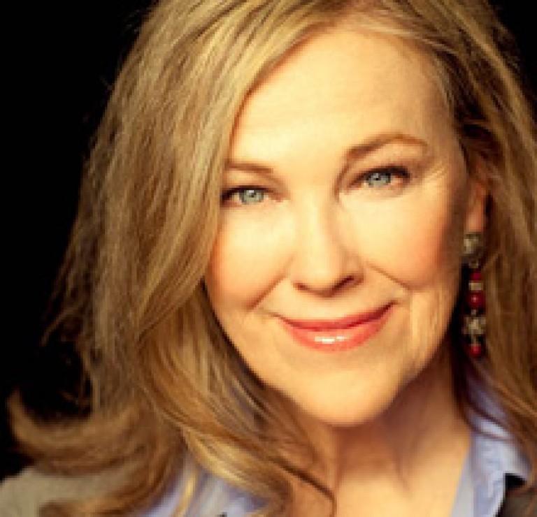 2016 Academy Legacy Award Winner Catherine O'Hara