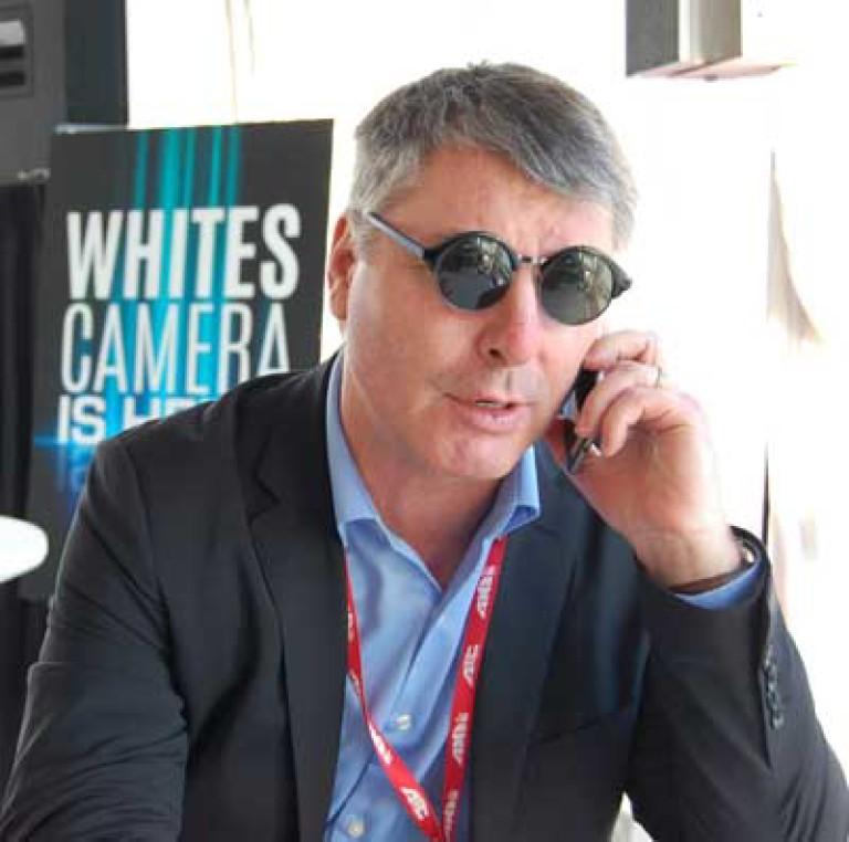 Werner Artinger